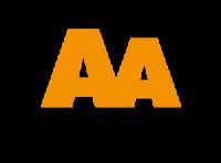AA-logo-2020-FI-transparent